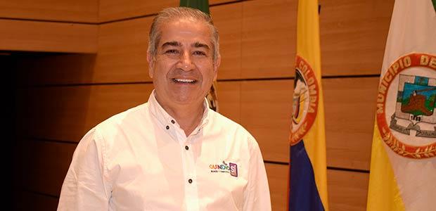 Gobernación del Quindío formará a más de 700 docentes en la segunda lengua