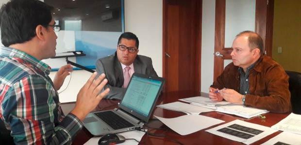 Con cifras positivas Manizales realiza cierre presupuestal del 2017
