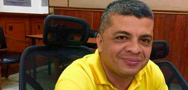 Presidente del Concejo admite dificultades por ley de garantías, pero anuncia plan especial de 6 meses