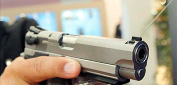 Catorce líderes amenazados en Buenaventura ya tienen protección, quedan pendientes otros 24