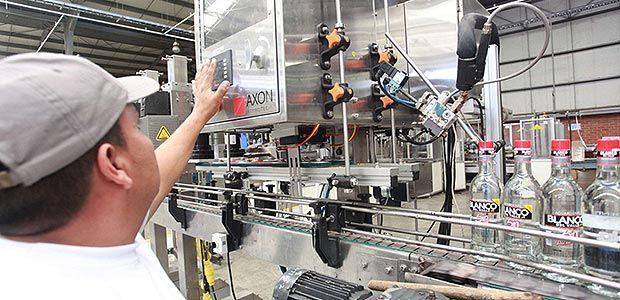 ILV inició venta de sus productos a mayoristas de forma directa