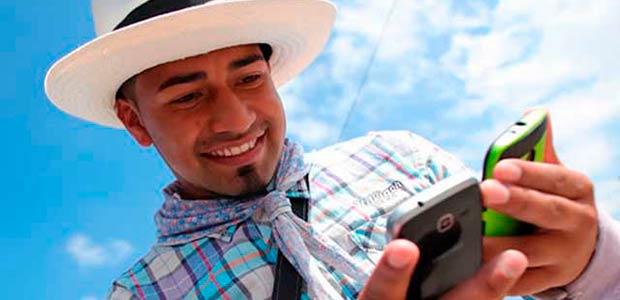 Risaralda tendrá cuatro nuevas zonas wifi para Guática y La Virginia
