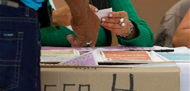No habrá elecciones de alcalde este domingo en Jamundí; gobernadora hará nueva convocatoria