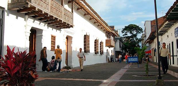 Gobierno local de Cartago adquiere espaciosa bodega para reubicar archivo municipal