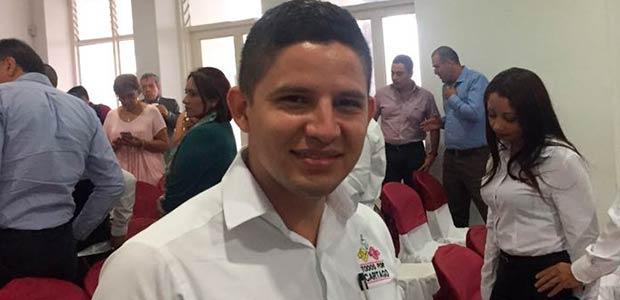Damnificados de Bellavista aceptan Plan de Vivienda propuesto por el INCAVI
