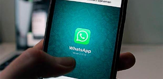 """Gobierno Departamental emitió alerta ante aparición del juego """"Ana y Mia"""" en redes sociales"""