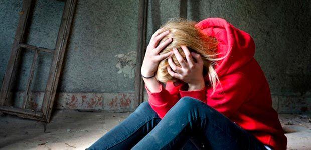 """Alcaldía de Cartago promueve capacitación sobre """"Prevención de la Violencia de Género"""""""