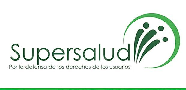 Gobernadora, alcaldes y gerentes de Hospitales piden a la Supersalud revisar contratación con Eps en el Valle del Cauca