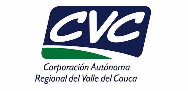 Regional de la CVC recibió dos certificaciones por su gestión ambiental