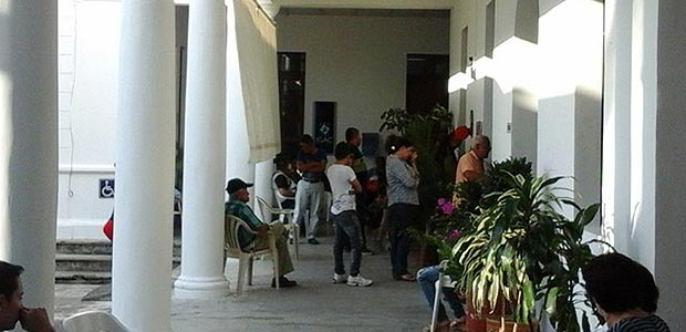 Nuevas fechas para descuentos en el pago de impuestos en Cartago