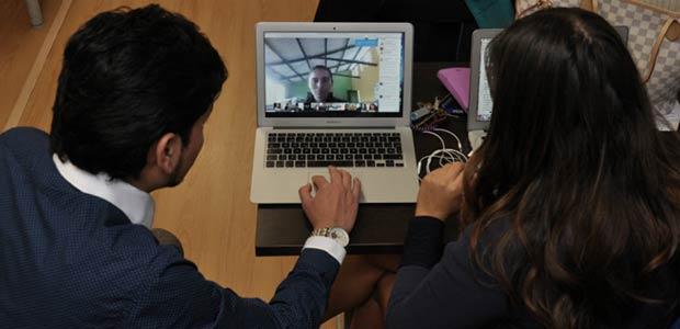 Este martes premiarán iniciativas juveniles de emprendimiento en el Valle del Cauca