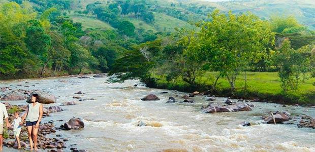 Jamundí, el municipio más atractivo para invertir en el Valle del Cauca