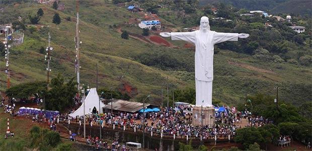 Programación para este Jueves Santo en el Valle del Cauca