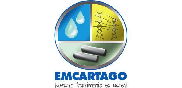 EMCARTAGO compensará a suscriptores en facturación de mayo