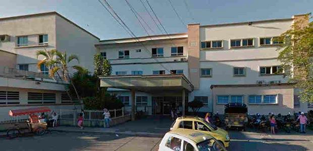 Hospital San Juan de Dios de Cartago estará abierto pese al dinero que le adeudan