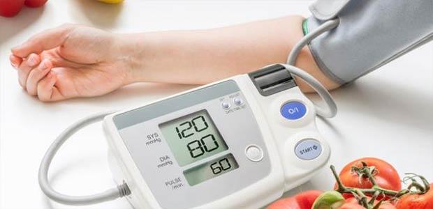 22 de 100 colombianos entre los 18 y 69 años, sufren de Hipertensión