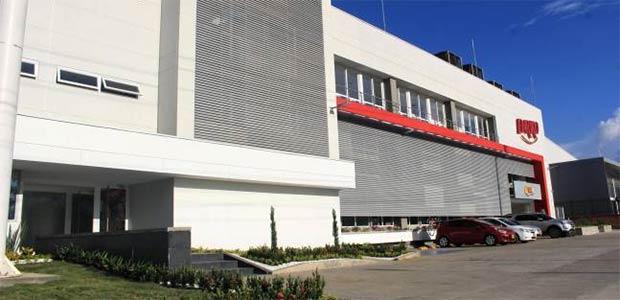 Nueva Planta de Enriko generará cerca de 300 empleos y traerá progreso a la región
