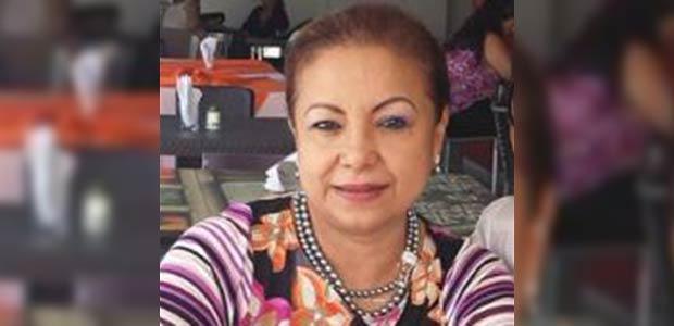 Mediante Decreto se designa Alcaldesa encargada en el Municipio de Cartago