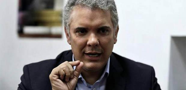 Propuestas del nuevo gobierno de Iván Duque para el Valle del Cauca