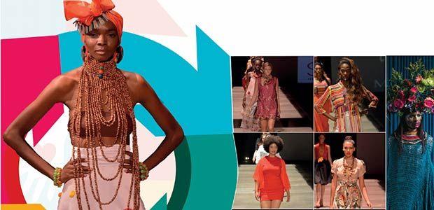 Casting de modelos para la Pasarela de Inclusión en Cartago