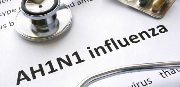 ¿Cómo prevenir el AH1N1 y enfermedades respiratorias?