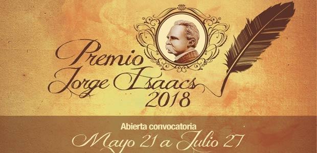 Hasta el 27 de julio hay plazo de inscribirse al Concurso Colección de Autores Vallecaucanos