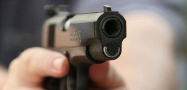 Un hombre fue asesinado en el barrio El Llano de Cartago