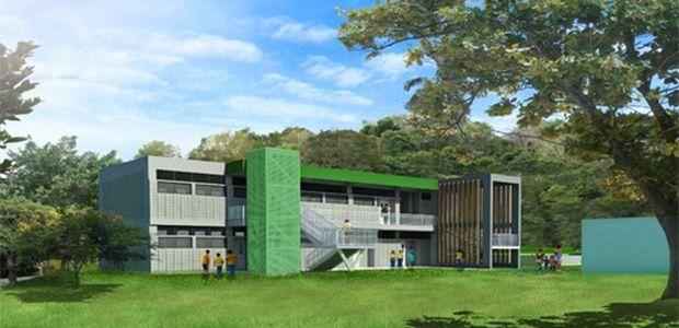En tres municipios empiezan construcciones de megacolegios en el Valle del Cauca