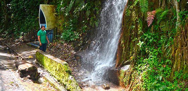 Lanzan nueva campaña para promover el turismo en el Valle