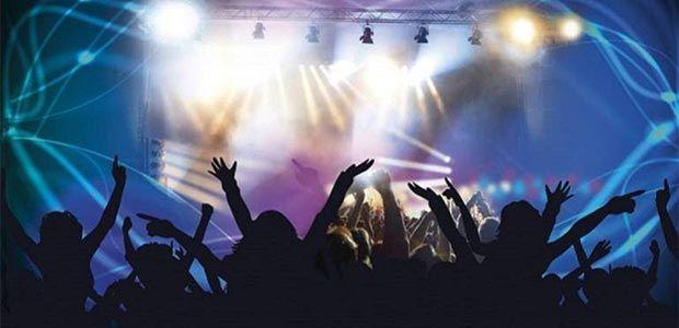 Molestias en Armenia por la cancelación del concierto de Mago de Oz