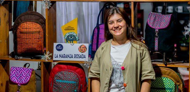 Manizales se convierte en un ejemplo nacional en temas de innovación empresarial