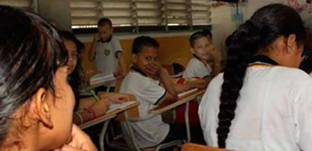 Las matrículas en las instituciones educativas públicas del Valle del Cauca siguen abiertas