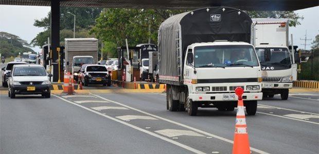 Preocupa la falta de mantenimiento de carreteras de la concesión del Valle a manos de Invías
