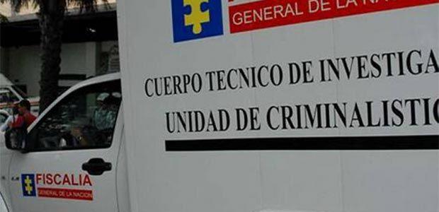 Asesinan a precandidato a la Alcaldía del municipio de El Cerrito - Valle
