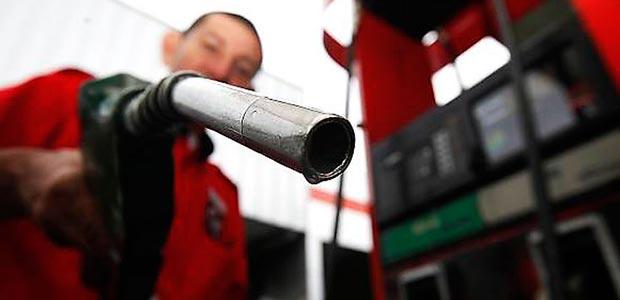 Precio del galón de gasolina subirá en julio