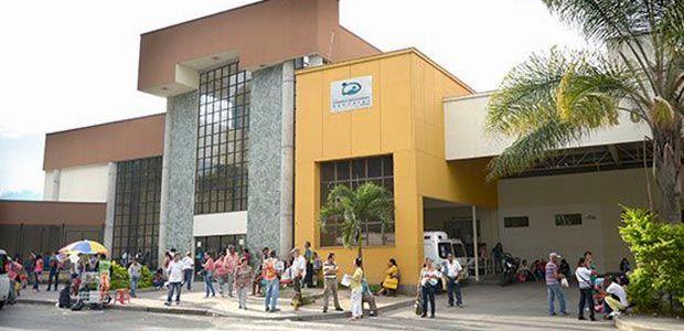 Los escandalosos hallazgos de la Supersalud en hospital de Pereira