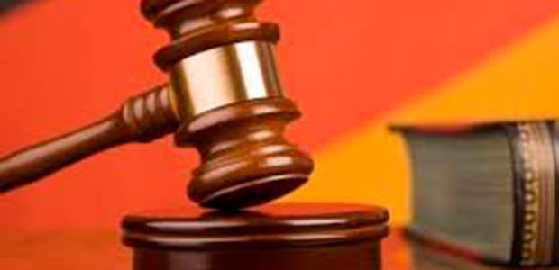 Imputarán cargos a concejal de Florida, Valle, por homicidio