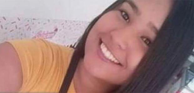 Joven de 18 años fue hallada muerta en Cartago