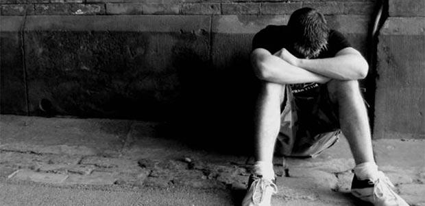 En menos de 48 horas dos menores tomaron la fatal decisión de suicidarse en Pereira
