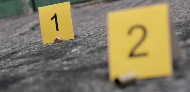 Asesinan a una abogada que asesoraba la Alcaldía de La Virginia