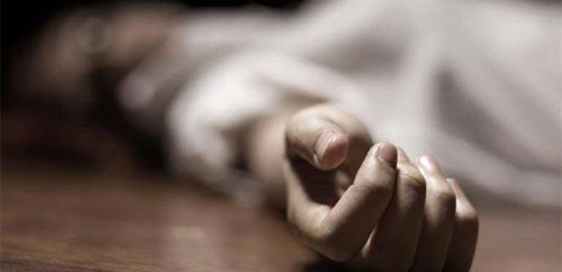 Un nuevo caso de feminicidio enluta a Risaralda durante la Semana Santa