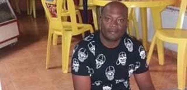 Agente de tránsito fue asesinado en Cartago