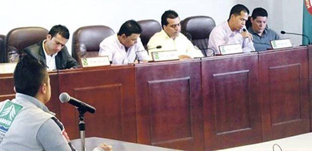 Capturan otro concejal en Dosquebradas por presuntos casos de corrupción