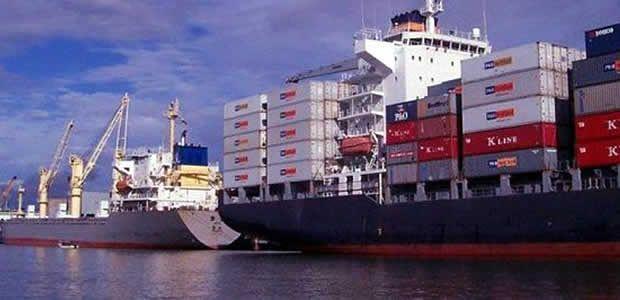 ¿Por qué el Valle se opone a un puerto en el Chocó? La explicación aquí