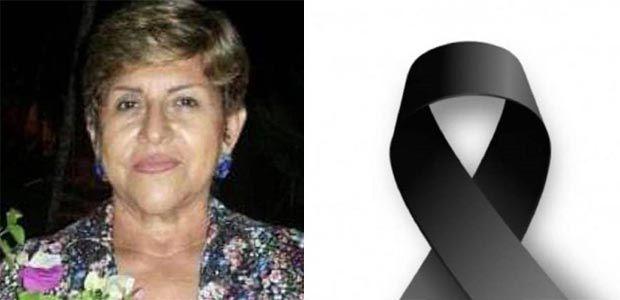 Maestra pensionada aparece muerta en su vivienda en Obando