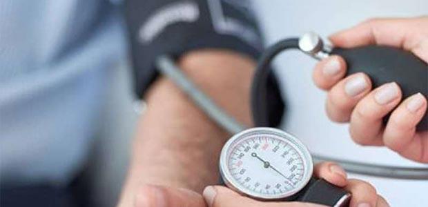 Hipertensión Arterial, una enfermedad en aumento en Colombia