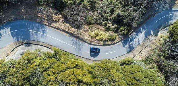 Tres concesiones comprenden la malla vial del Valle del Cauca
