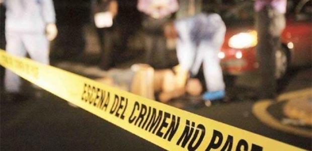 Fiscalía capturó 3 presuntos integrantes de La Oficina, banda dedicada al sicariato en Cartago