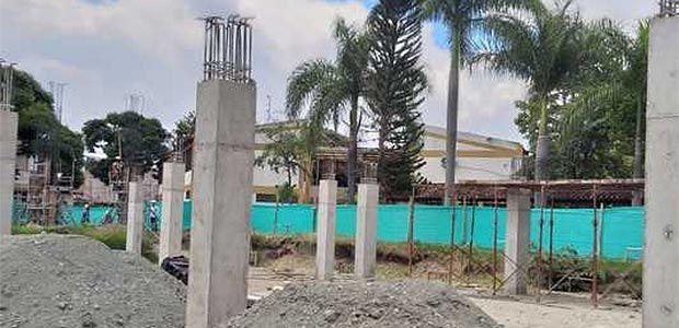 Unión de alcaldes y mandatarios regionales para exigir culminación de megacolegios en el país