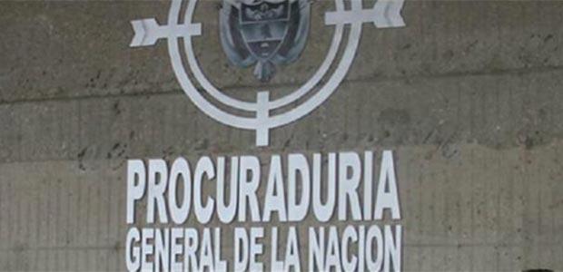 Formulan pliego de cargos contra 17 exconcejales de Tuluá